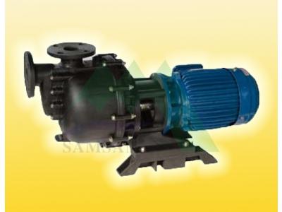 SD泵.jpg