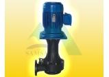 TD型立式泵