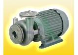 AS泵离心泵