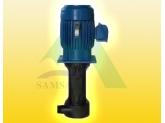SP型立式泵