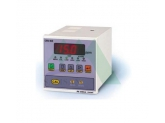 溶氧量控制器96D型