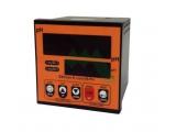PH控制器(温显)