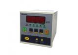 ORP控制器96OD型