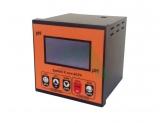 PH控制器(液晶)
