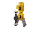 SVX型高粘度计量泵