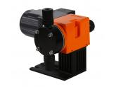 TNX 型计量泵