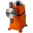 SG泵SUS.png