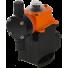 ST泵PVC.png