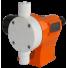 NX泵TEFLON.png