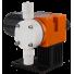 TNX泵TEFLON.png